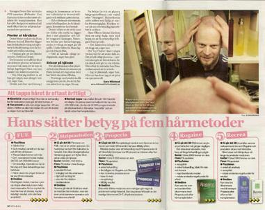 aftonbladet_hans2